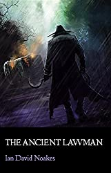 The Ancient Lawman