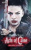 Helden sterben: Acts of Caine - Buch 2 - Matthew Stover