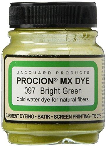 jacquard-produkte-bright-green-jacquard-procion-farbstoff-acryl-mehrfarbig