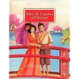Mes 12 contes d'Orient
