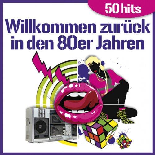 La Bamba (Jahre Top-hits 80er)