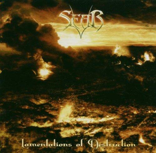 lamentations-of-destruction