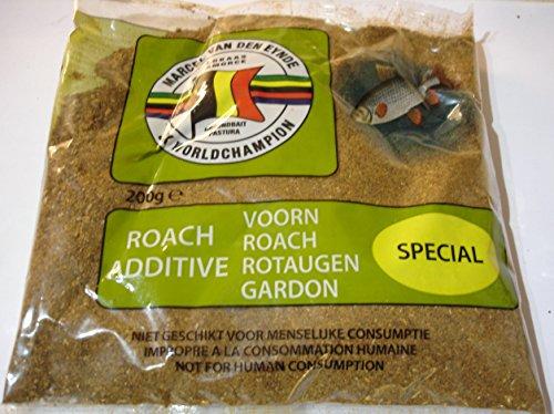 roach-additive-van-den-eynde-250g-pack