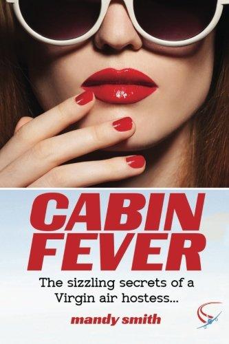 cabin-fever-the-sizzling-secrets-of-a-virgin-air-hostess