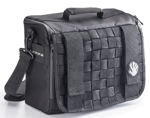 slappa-sl-sb-105-messenger-case-black-camera-cases-messenger-case-universal-black-dust-resistant-scr