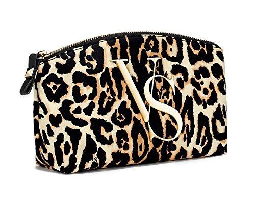 victorias-secret-leopard-cosmetic-bag-by-victorias-secret