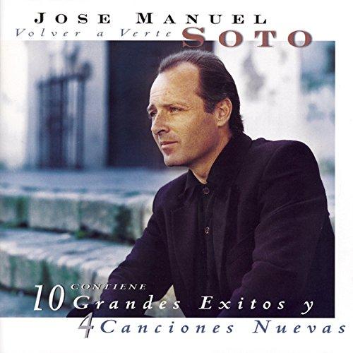 Por Ella (Album Version)