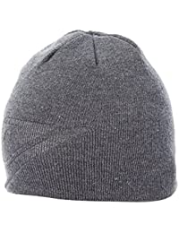 Quiksilver Herren M&w M&w-Reversible Beanie For Men