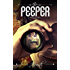 Peeper: An Adult Crime Comedy (Sinful Comedies Book 1)