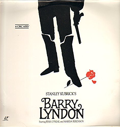 Barry Lyndon -