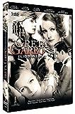Greta Garbo - In Memoriam Pack 3 Dvd ( European Import- Region 2)