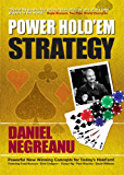 Power Hold'em Strategy (English Edition)