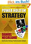 Power Hold'em Strategy (English Edition)