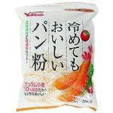 180gX15 bolsas con delicioso pan rallado mandril nieve fr?a incluso los productos japoneses
