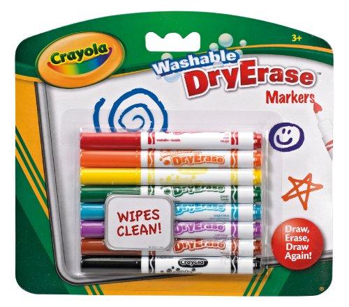 crayola-dry-erase-washable-dry-erase-markers