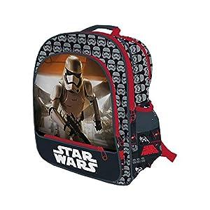 51BLsStdHQL. SS300  - Star Wars Mochilas infantiles