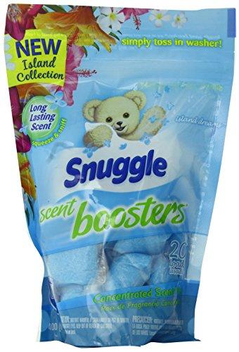 snuggle-lavandera-aroma-boosters-10072613460882-20-count-island-dreams-1