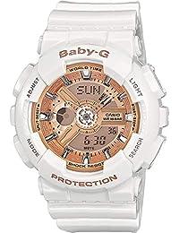 Casio Reloj de Pulsera BA-110-7A1ER