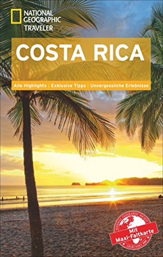 national-geographic-traveler-costa-rica-mit-maxi-faltkarte