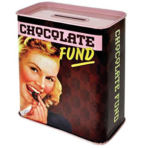 stylish-retro-money-box-tin-chocolate-fundfur-women-the-like-chocolate-treat