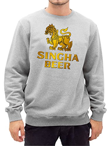 singha-beer-sweater-grigio-certified-freak-xxl