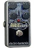 Pédale effet guitare Electro-Harmonix The Anologizer