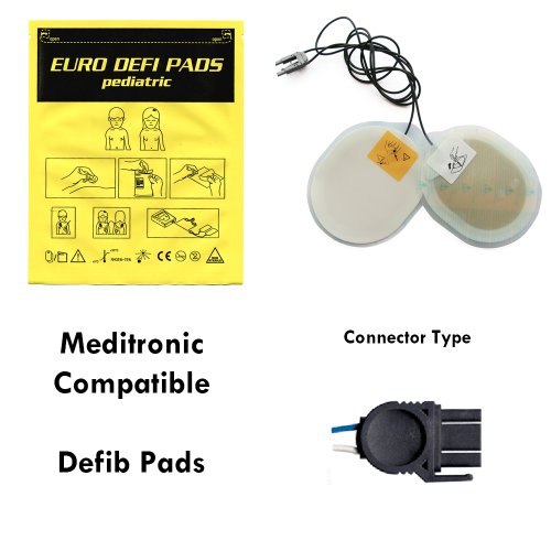 f7952p-compatible-defib-pads-paediatric-for-medtronic-defibs