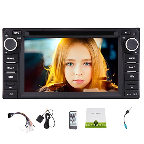 62-android-60-quad-core-dvd-de-voiture-navigation-gps-stereo-special-pour-toyota-corolla-ex-2008-201
