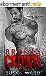 Broken Crown (Sand & Fog Series Book...