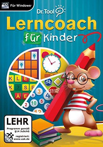 Lerncoach für Kinder [PC]