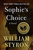 Sophie's Choice: A Novel (Open Road)