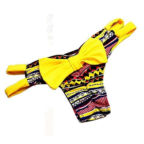 il-braccialetto-caldo-caldo-brasiliano-di-wangxn-delle-donne-caric-il-pugile-sveglio-del-costume-da-