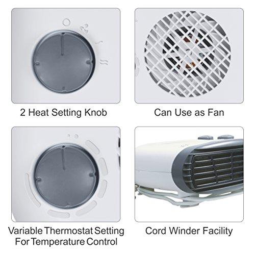 Orpat-OEH-1260-2000-Watt-Fan-Heater-Grey