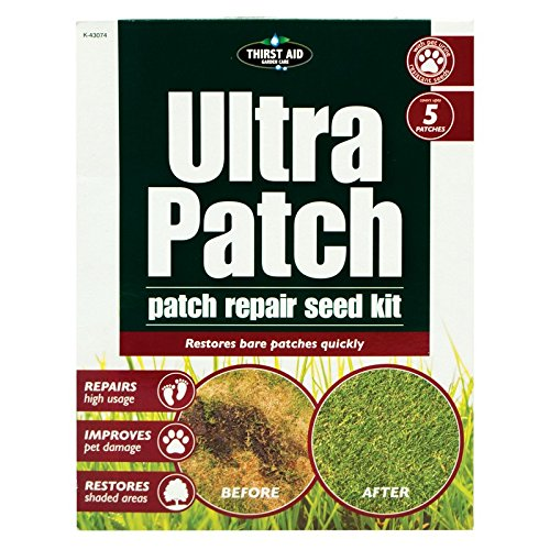 ultra-patch-lawn-repair-kit-250g-pack-of-5