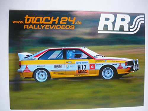 motorsport-karte-formel1-dtm-audi-quattro-a2-brb-1984-winner-rally-acropolis-blomquist-cederberg-gr-
