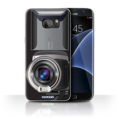 coque-de-stuff4-coque-pour-samsung-galaxy-s7-edge-g935-camescope-design-appareil-photo-collection