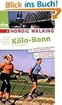 Nordic Walking/ Köln- Bonn und Umgebung