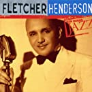 Ken Burns Jazz Collection: The Definitive Fletcher Henderson
