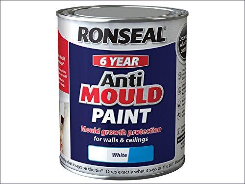 ronseal-ampws750-peinture-anti-moisissure-blanc-soie-750-ml