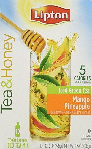 lipton-tea-beverage-honey-green-tea-to-blackberry-granatapfel-iced-tea-mix-gehen-014-oz-10ct-1-box