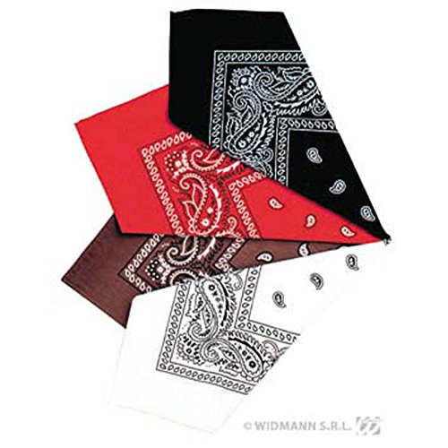 bandana-55x55-cm-specificare-colore-via-mail