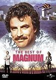 Magnum - The Best of