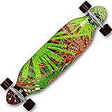 Skateboard - Longboard - Freeride Boards - Cruiserboard - Cruising Boards - Longboards mit Modellauswahl (Fireworks)