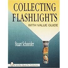 Collecting Flashlights