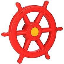 Timón Barco niños, Volante Barco Juguete, Exterior, ...