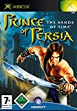 Prince of Persia - The Sands of Time -