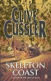 Skeleton Coast: Oregon Files #4: A Novel from the Oregon Files