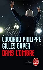 Dans l'ombre de Edouard Philippe