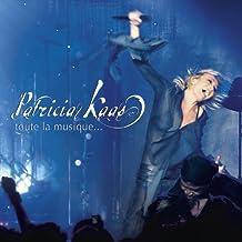 Toute la musique (Live 2005)