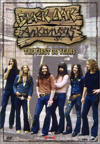 First 30 Years [Concert] [Edizione: Regno